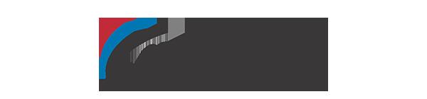 itineo logo